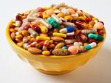 强生向FDA提交重磅IL-23单抗guselkumab斑块性银屑病上市申请