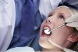 牙周炎可增加银屑病的发病风险