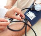 [AHA2016]综合性策略有助低收入人群血压管理