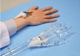 日本医院研发出人工手关节 明春投入实际应用