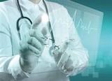 胆胰疾病内镜超声介入治疗研究进展