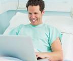 JAMA:姑息治疗可改善血液病患者移植后的生活质量
