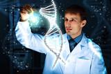 Anal Chem:科学家有望开发出针对不同患者的个体化抗生素疗法