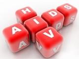 AIDS:HIV感染后第一个月或是控制病毒扩散的最佳时期