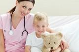 Science:多药耐药性感染在囊性纤维化患者中扩散