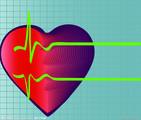 Blood:如何治疗特殊情况下的原发性血小板增多症