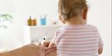 首个疱疹病毒治愈性疫苗临床结果振奋人心