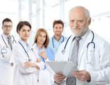 《Gastroenterology》内镜医师疲倦感不影响结肠镜手术腺瘤检出率