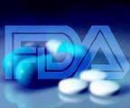 FDA批准Daratumumab联合方案治疗多发性骨髓瘤