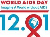 联合国发布最新艾滋病报告