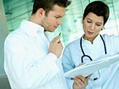 抗高血压药物和骨折风险有关联?