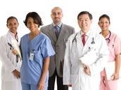 目前的肺动脉高压管理指南能够改善患者结局