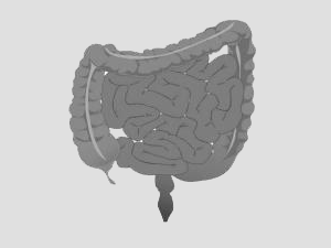Science:肿瘤生长的新发现