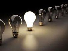 国务院办公厅关于 强化企业技术创新主体地位 全面提升企业创新能力的意见