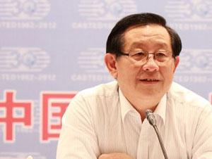 万钢:中国科技发展战略研究要不唯上、不唯书、只唯实