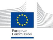 欧委会积极推动公共科研数据的公开