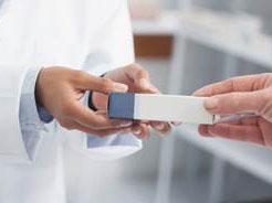 美国医药浪费性支出高达2130亿美元