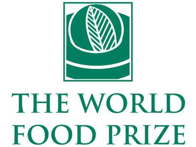 转基因专家获世界粮食奖的意义