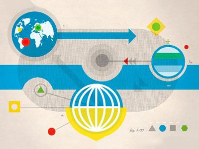2013年财富世界500强制药子榜单:中国药企首进500强