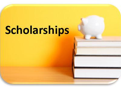 中央将调研究生普通奖学金并设学业奖学金