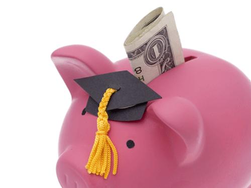 解读研究生新政:待遇大幅提高 资助总额超学费