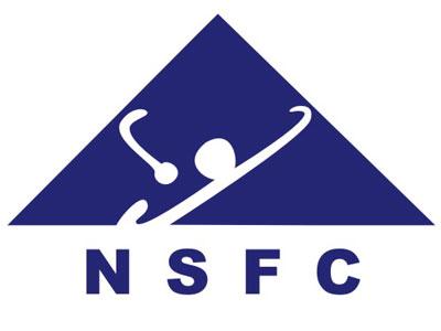 2013国家自然科学基金超百万经费的项目统计