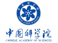 6对研究人员获中科院青年科学家国际合作奖