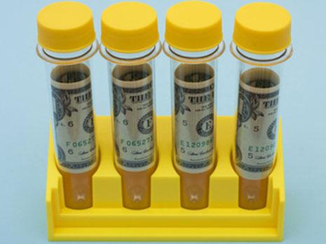 国家统计局解读《2012年全国科技经费投入统计公报》