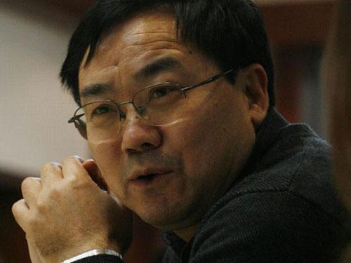 院士:不推进转基因水稻产业化就是误国