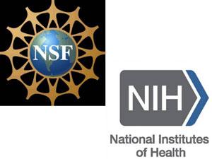 美国政府关门打乱科学项目拨款日程