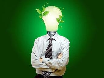 """万人计划能否激励""""土鳖""""创新?"""