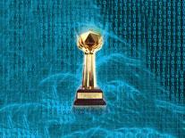 第十三届中国青年科技奖获奖者名单公布