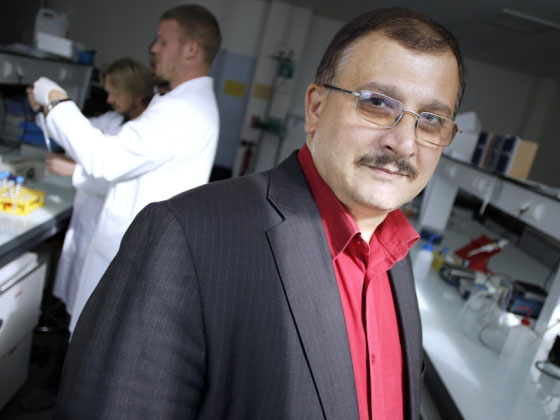 Nature:备受争议的转基因玉米致癌论文被撤回
