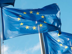 欧盟临床试验政策改革实现飞跃