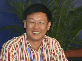 袁隆平团队成员回应转基因水稻研究:目前处于学术探讨层面
