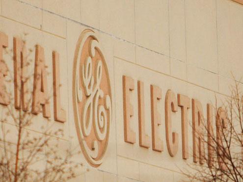 GE将收购赛默飞战略性资产扩大生命科学业务