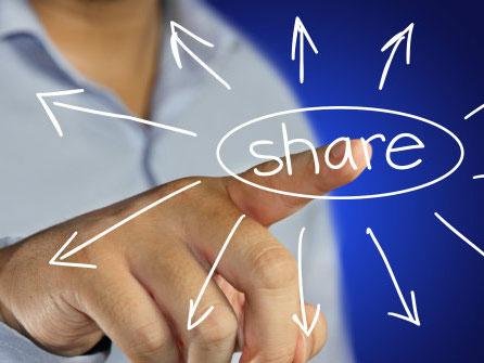 Nature:数据共享将带来巨大收益