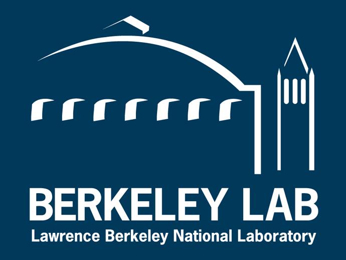 伯克利实验室:为世界提供多学科解决方案