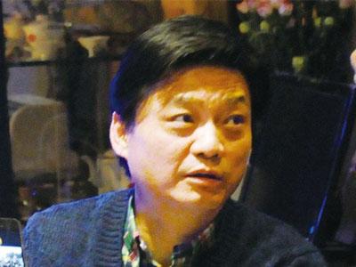 崔永元:愿和袁隆平讨论转基因