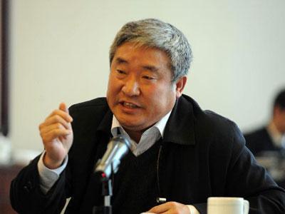中国工程院院士:科技体制已经到了非改不可的地步