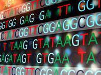 复旦大学联手哈佛大学首度发现卵巢早衰致病基因