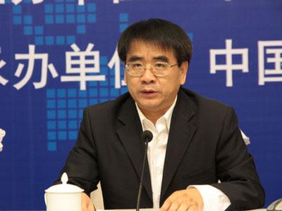 科技部:转基因技术,中国人绝对不能落后