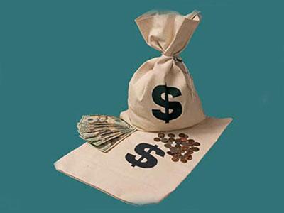 两部委就加强中央财政科研项目资金管理答记者问