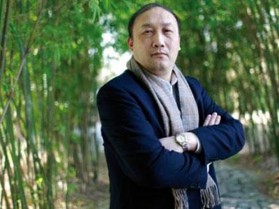 2020年,中国基础研究将是何种气象?