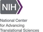 美国国立转化科学促进中心的创新举措