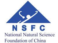2014年国家自然科学基金项目申请初审结果公布