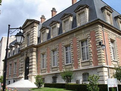法国巴斯德研究所将被关闭?