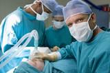 数以千计的手术发现,重叠手术对患者是安全的!