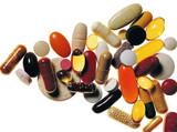 Lancet:皮下注射甲氨蝶呤治疗中重度斑块型银屑病的强化给药方案