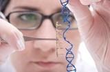 STM:基因编辑成功修复遗传性免疫缺陷病
